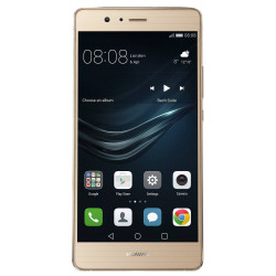Huawei P9 Lite 2017 Double Sim Or