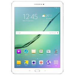 Samsung T813 Galaxy TAB S2 - Wifi - 9.7'' - 32Go, 3Go RAM - Blanc