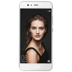 Huawei P10 Double Sim - 64Go, 4Go RAM - Argent