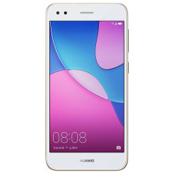 Huawei Y6 Pro 2017 Double Sim Or