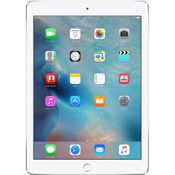 iPad 9.7 (2017) 32Go, Cellulaire - Argent