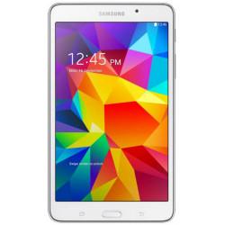 Samsung T335 Galaxy TAB 4 LTE 16Go Blanc