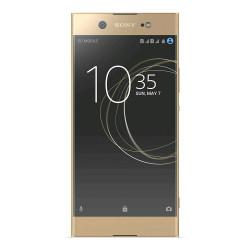 Sony G3121 Xperia XA1 - 32Go, 3Go RAM - Or