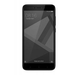 Xiaomi Redmi 4X - Double Sim - 32Go, 3Go RAM - Noir