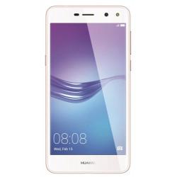 Huawei Nova Young Blanc / Rose