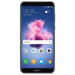 Huawei P Smart - 32Go, 3Go RAM - Bleu