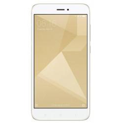 Xiaomi Redmi 4X - Double Sim - 32Go, 3Go RAM - Or
