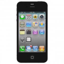 "Iphone 4S 16Go Noir - ""Relifemobile"" Grade A+"