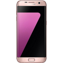 Samsung G935 Galaxy S7 Edge 32 Go Rose
