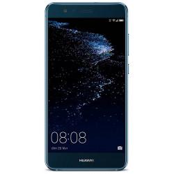 Huawei P10 Lite - 32Go, 3Go RAM - Bleu Saphire