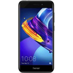 Huawei Honor 6C Pro - Double Sim - 32Go, 3Go RAM - Noir