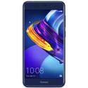 Huawei Honor 6C Pro - Double Sim - 32Go, 3Go RAM - Bleu