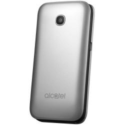 Alcatel 2051X Argent