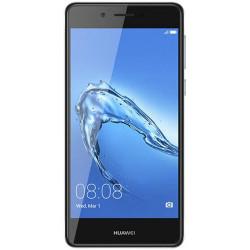 Huawei Nova Smart - 16Go, 2Go RAM - Gris