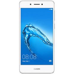 Huawei Nova Smart - 16Go, 2Go RAM - Argent