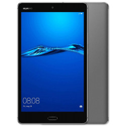 Huawei Mediapad M3 Lite 8 - 8'' - 4G-LTE / Wifi - 32Go, 3Go RAM - Gris