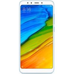 Xiaomi Redmi 5 - Double Sim - 32Go, 3Go RAM - Bleu