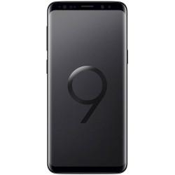 Samsung G960 Galaxy S9 - 64Go, 4Go RAM - Noir