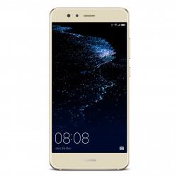 Huawei P10 Lite - Double Sim - 64Go, 4Go RAM - Or