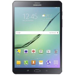 Samsung T713 Galaxy Tab S2 - 8'' - Wifi - 32Go, 3Go RAM - Noir