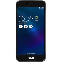 Asus ZC553KL Zenfone 3 Max - 32Go, 3Go RAM - Gris