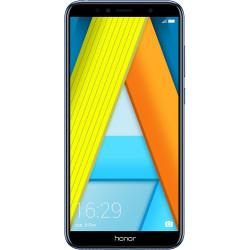 Huawei Honor 7A - Double Sim - 16 Go, 2 Go RAM - Bleu