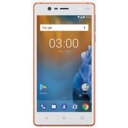 Nokia 5 - Double SIM - Cuivre