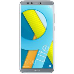 Huawei Honor 9 Lite - Double Sim - 32 Go, 3 Go RAM - Gris