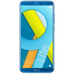 Huawei Honor 9 Lite - Double Sim - 32 Go, 3 Go RAM - Bleu