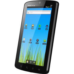 Tablette Arnova 7C G2 - Écran de 7'' - Mémoire de 4Go - Android 2.3 - 3G - Noir (Reconditionné Grade A)