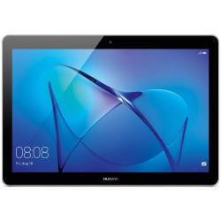 Huawei MediaPad T3 10 - 9.6'' - 4G/LTE - 16Go, 2Go RAM - Gris