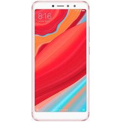 Xiaomi Redmi S2 - Double Sim - 64Go, 4Go RAM - Rose