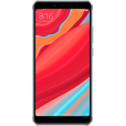 Xiaomi Redmi S2 - Double Sim - 32Go, 3Go RAM - Gris