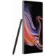 Samsung Galaxy Note 9 - Double Sim Noir