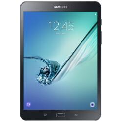 Samsung T813 Galaxy TAB S2 - Wifi - 9.7'' - 32Go, 3Go RAM - Noir