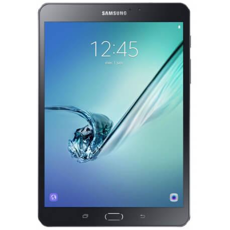 Samsung T813 Galaxy TAB S2 - 9.7'' - Wifi - 32Go - Noir