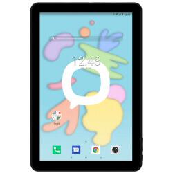 30€ REMBOURSÉS** sur Konrow K-Tab 1003 - Tablette Android 8.1 - Ecran 10'' - 16Go - 4G/LTE - Noir