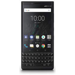 Blackberry KEY2 - 64Go, 6Go RAM - AZERTY - Noir