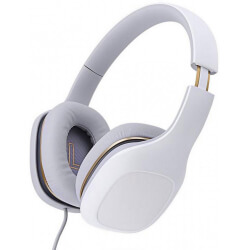 Xiaomi Mi Headphone Confort - Casque - Blanc