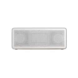 Xiaomi Mi Bluetooth Speaker Basic 2 - Enceinte Portable - Blanc