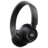 Monster Clarity 200 BT - Casque Bluetooth - Noir