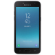 Samsung J250Y/DS Galaxy J2 - Double Sim - Noir