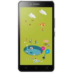 Alcatel 8050D Pixi 4 Double Sim Noir (Ecran 6'' - 3G)