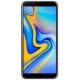 Samsung J610FN Galaxy J6 Plus - Double Sim - 32Go, 3Go RAM - Gris