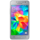 Samsung G532F/DS Galaxy Grand Prime Plus Double Sim - Argent