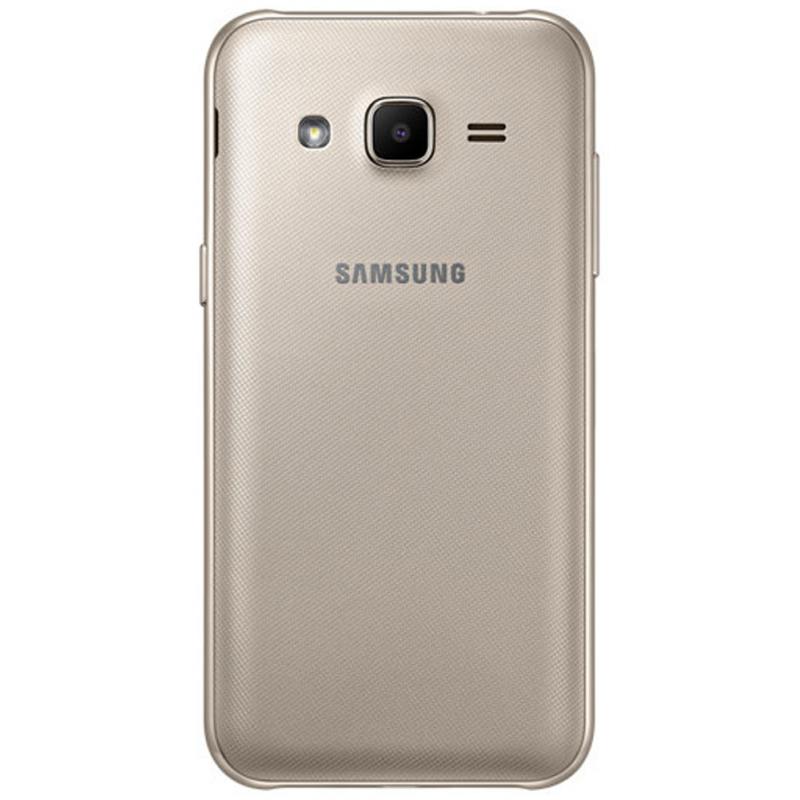 Grossiste Samsung  Dd Galaxy J2  2017