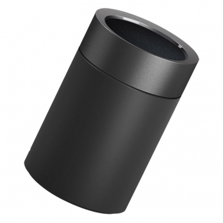 Xiaomi Mi Pocket Speaker 2 - Enceinte Portable - Noir