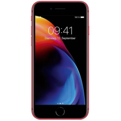 iPhone 8 - 256 Go - Rouge