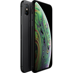 iPhone XS 256Go Gris Sidéral