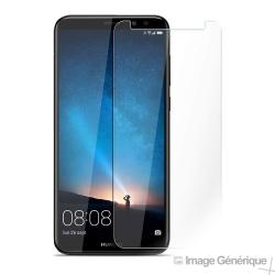 Verre Trempé Pour Huawei Mate 10 Lite (9H, 0.33mm)
